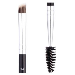 Anastasia Beverly Hills Brush 14